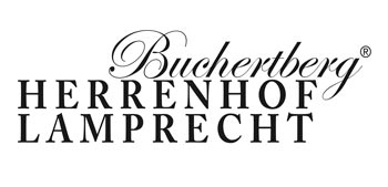 HERRENHOF-LAMPRECHT-Buchertberg-(R)_350x169