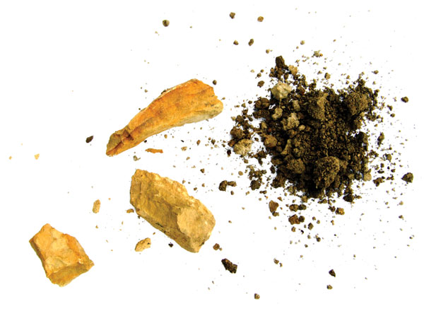 boden, soil, erde, terroir