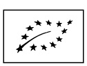 EU_BioLlogo_SW_BW_duenn_webseite