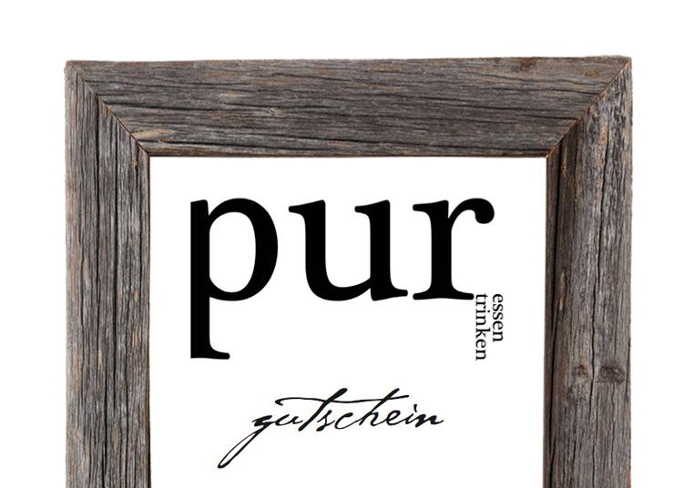 PUR_Gutschein_webseite