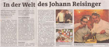 Artikel-Bildpost-Feldbach-PUR-Seminar_klein