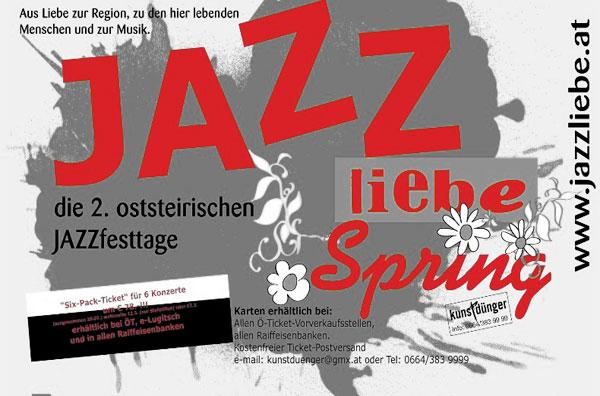 JazzliebeSpring_2013