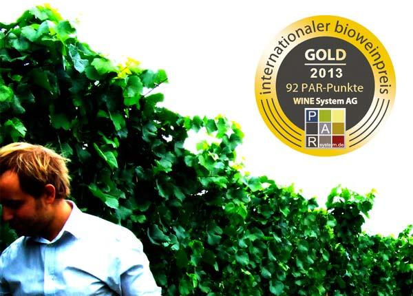 Ich-im-Weingarten_+Bioweinpreislogo_web