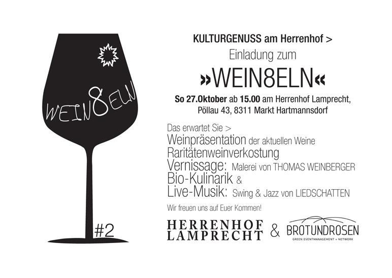 Postkarte_Wein8eln-1 Front