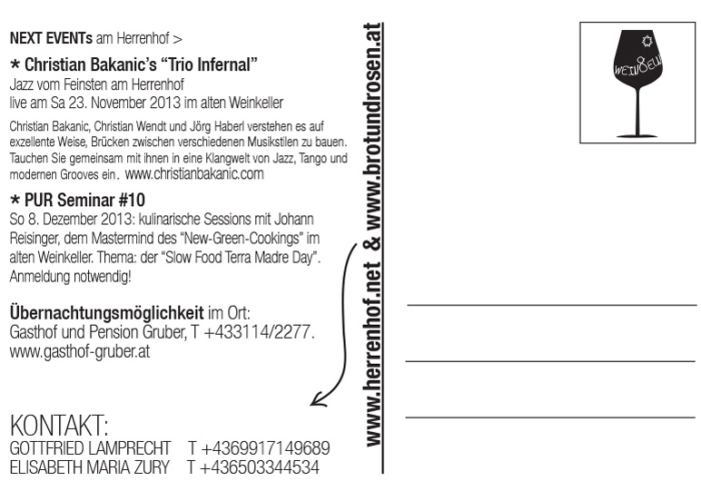 Postkarte_Wein8eln-2_772px