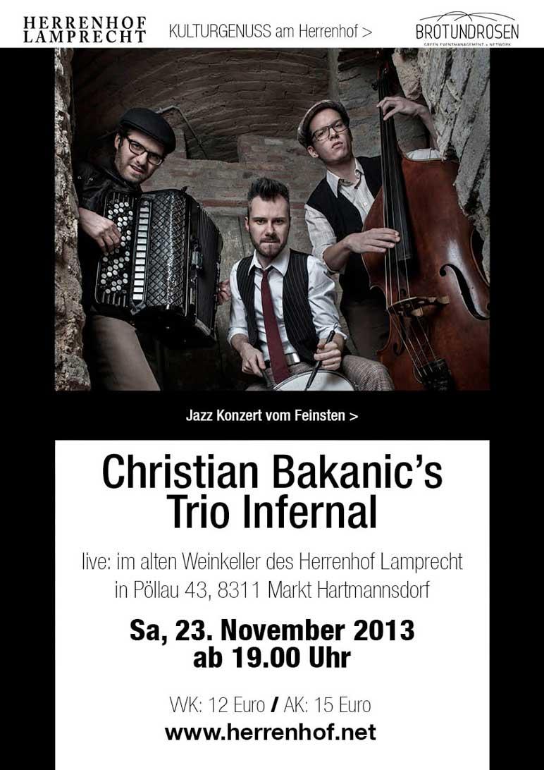 christian-bakanic_poster_3_web