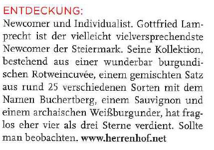 Meiningers-Weinreisen_Bericht_2013