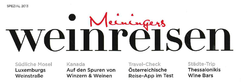 Meiningers-Weinreisen_Bericht_Titelbild_2013