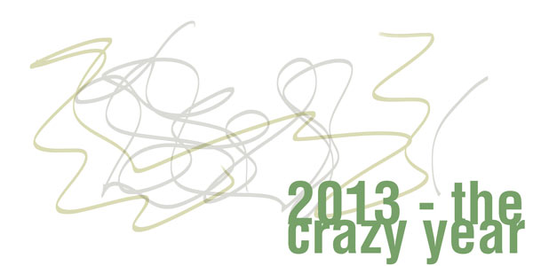 2013: the-crazy-year