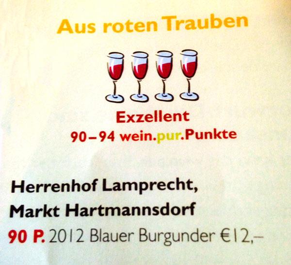 Pinot-Noir-2012-Bewertung-von-Wein.Pur