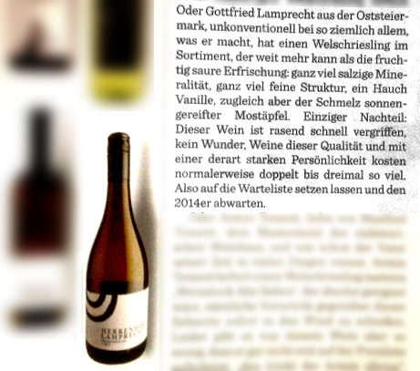Herrenhof-Lamprecht_Gusto-Magazin