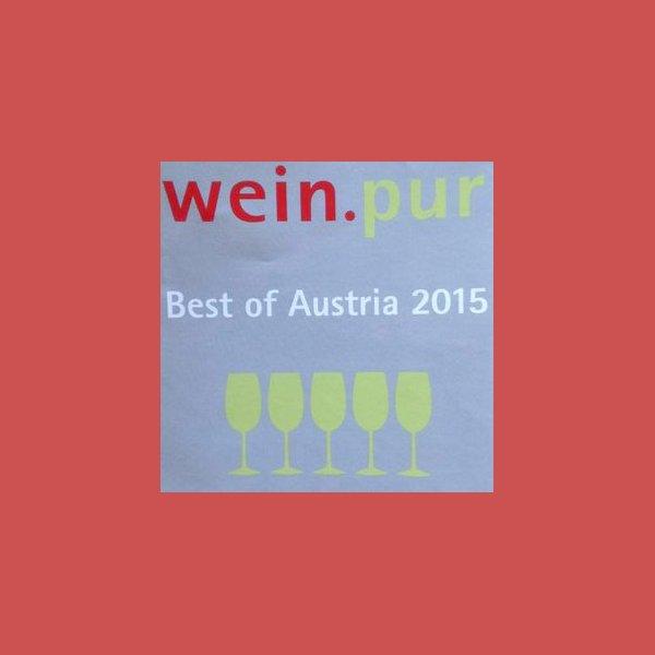 5 Glaeser Wein.Pur_010615