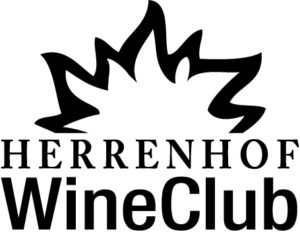 HERRENHOF_WineClub-Logo