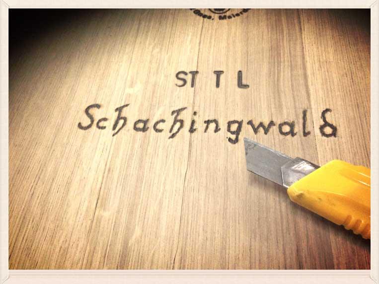 Schachingwald_Holzfass_web