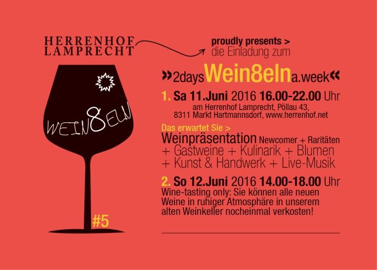 Flyer_Wein8eln_Juni-2015_Front_web
