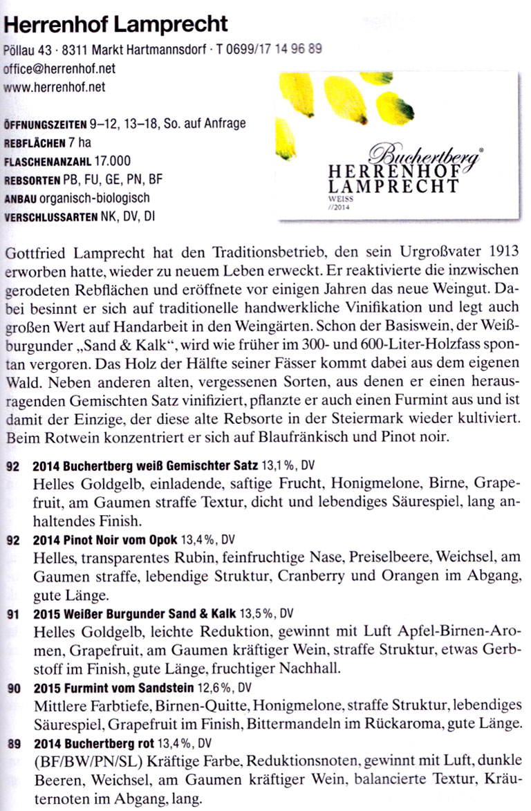 alacarte-wineguide_2016-Herrenhof