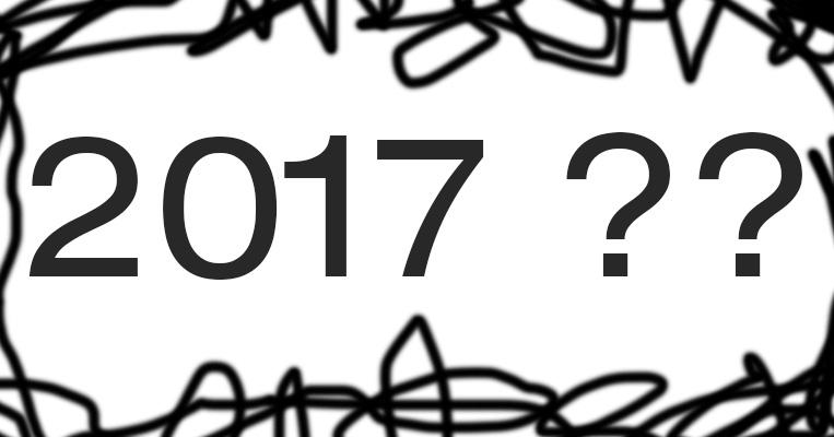 2017-was-wird-es-wohl-bringen
