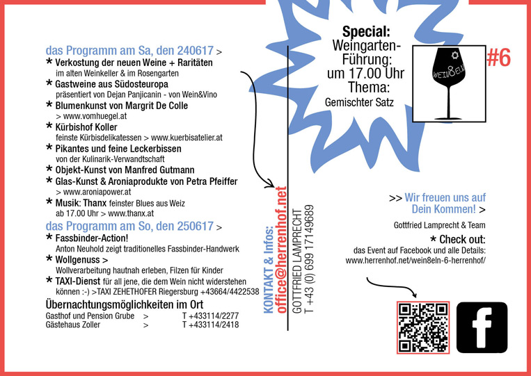 Flyer_Wein8eln_Juni-2017_Back