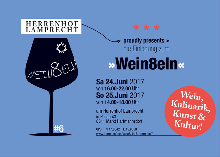 Flyer_Wein8eln_Juni-2017_Front_web