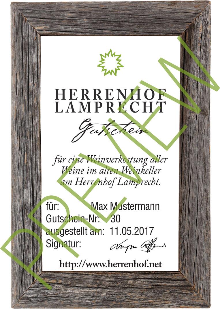Herrenhof-Gutschein-Weinverkostung_2017