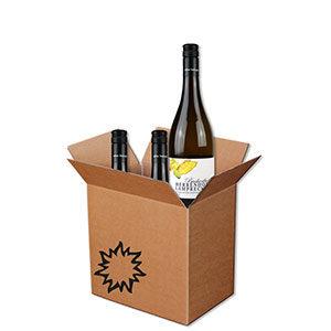 Weinpakete & Accessoires