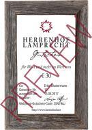 Gutschein Wein und mehr EUR30