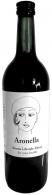 Aronella - der Aronia Lifestyle Drink